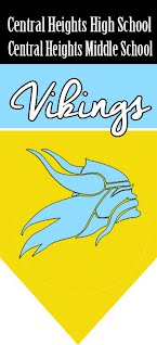 Central Heights Vikings