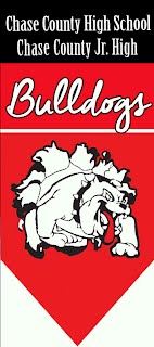 Chase County Bulldogs