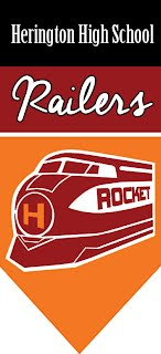 Herington Railers