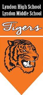Lyndon Tigers