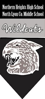 Northern Heights Wildcats