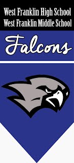 West Franklin Falcons